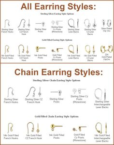 Resultado De Imagem Para Bracelet Clasp Types Bangles And Bracelets Pinterest Jewellery Sketches Jewel
