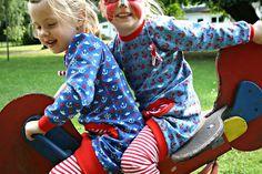 HEDI: Moin und Ahoi!http://hedinaeht.blogspot.de/