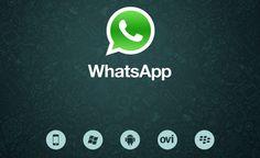 Llegó la aplicación deseada que ocultará la última conexión de Whatsapp en Android