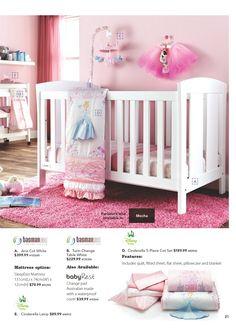 Toys R Us Catalogue Babies R Us Book 4 Nursery