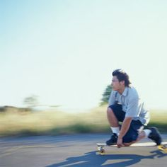 足こぎの『自転車セグウェイ』が斬新でかっこいい! - NAVER まとめ