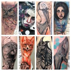 Mo Mori Tattoo will be working at the iceland tattoo expo Reykjavik 4/5/6 of September! Talking appointments already!email me at mo(at)momori.de http://www.facebook.de/momoritattoo @Icelandic tattoo expo @Island @iceland @reykjavik #reykjavik #tattooiceland @momori_ink