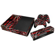HelloDefiance, Freddy Skin - Xbox One Protector, best, HelloDefiancecheap