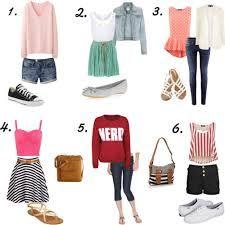 Resultado de imagen para outfit inspiration blog