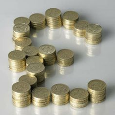 Brits could lose billion in forgotten spare change thanks to new coin One Pound Coin, Coin Design, All Currency, Old Money, Old Coins, Coin Collecting, Mint Coins, Metal Detector, Stamps