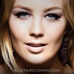 Leave your photography in the safe hands of Alistair Cowin, award winning international photographer. Hair Makeup, Studio, Model, Photos, Photography, Beauty, Photograph, Pictures, Fotografie