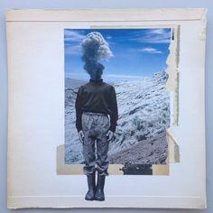 ©Helena Zanting, 2016 -'How I love what you do to my head' - (lyrics van The…