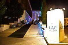 Feste di addio al nubilato a Roma   http://www.mipiaceroma.it/organizza-evento/feste-addio-al-nubilato-roma