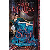 A scot in the dark scandal scoundrel book ii mis novelas a scot in the dark scandal scoundrel book ii fandeluxe Ebook collections