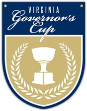Virginia Governors Cup 2013.