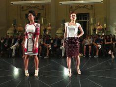 Pics preview NFA 1 | Next Fashion School -Scuola di Moda che prepara stilisti, modellisti e professionisti del Fashion System