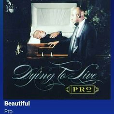 My favorite for today.  Don't let nobody tell you anything less. You are  BEAUTIFUL  BEAUTIFUL  BEAUTIFUL  ok last one for now...lol!  #music #genre #song #songs #aquawardbeauty  #melody #hiphop #rnb #pop #love #rap #dubstep #instagood #beat #beats #jam #myjam #party #partymusic #newsong #lovethissong #remix #favoritesong #bestsong #photooftheday #bumpin #repeat #listentothis #goodmusic #instamusic