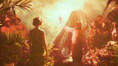 """Résultat de recherche d'images pour """"sundance film festival movies"""""""