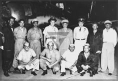 En 1958 se adquirieron aviones T-28 ,,,TROJAN,,, y se envio a un grupo de pilotos a la Base Aerea de Kelly,Tx. E.U.A. para tomar el entrenamiento correspondiente