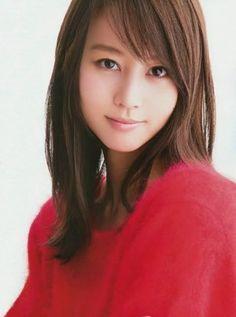 Beautiful Asian Women, Simply Beautiful, Japanese Beauty, Asian Beauty, Prity Girl, Cute Japanese Girl, Hair Affair, Beauty Photos, Pretty Face