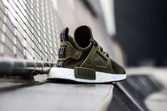 adidas nmd r1 primeknit japan boost nmd adidas stan smith green sneakers bloggerspot