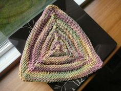 polygon cloth