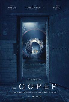 時凶獵殺 (Looper) 07
