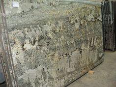 Minsk Granite Slab 29492 Countertops Suppliers Home Renovation