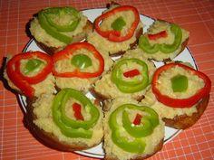 Sushi, Ethnic Recipes, Desserts, Food, Tailgate Desserts, Deserts, Essen, Postres, Meals