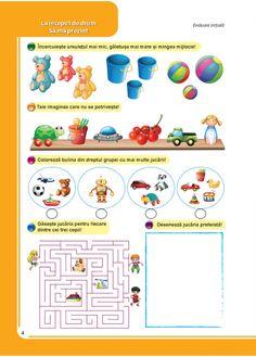 Preschool Worksheets, Map, Location Map, Maps, Preschool Printables