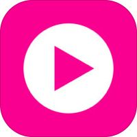 Video Tube - Stream and Play Videos by Yau You Music Video Professionals - Tube Studio
