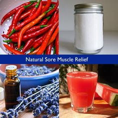 diet for high blood pressure and uric acid gout medication allopurinol what causes too much uric acid