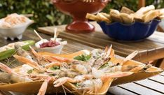 Marmi, Thai Red Curry, Potato Salad, Potatoes, Ethnic Recipes, Strong, Potato