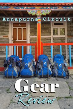 Annapurna Circuit - Gear Review  @atlasware @capeunionmart @merrellshoes @sportsmansw  #OrdinaryExtraordinaryNet #OrdinaryExtraordinaryNetTravel #Asia #Nepal #AnnapurnaCircuit #TheseBootsAreMadeForWalking #GearReview #HikingGear #TrekkingGear #Himalayas #BackPack #HikingBoots #TrekkingPoles #DownJacket #SleepingBag #AMS #Gloves #ThermalUnderwear