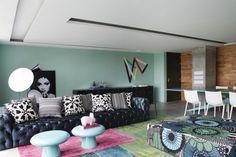 unique-cool-color-scheme-open-living-space-1.jpg