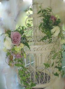 rellenar con motivos de decoracion