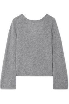 Equipment | Baxley cashmere sweater | NET-A-PORTER.COM