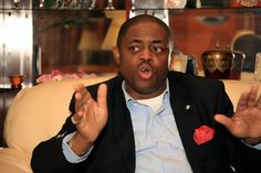 The former Aviation Minister, Femi Fani-Kayode, has for the third consecutive time failed to appear before Justice John Tsoho of the Federal High Court, Abuja. The trial could not hold on Wednesday due to his absence. Fani-Kayode is facing a five-count charge of money laundering to the tune of ₦26 million, preferred against him by…