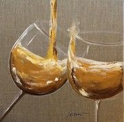NOUVEAUTES - Galerie Villa Mandarine à Bordeaux ,tableaux contemporains de Laurence PERIN essais à domicile gratuit