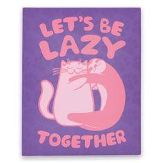 #lazy #cats #sloth #napping #sleep