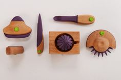 Chewp by Bat Chen Grayevsky is a collection of kitchen tools appropriate for children and adults to enjoy cooking together.   Read more: http://blog.gessato.com/2013/07/11/chewp-by-bat-chen-grayevsky/#ixzz2YmiW94NI