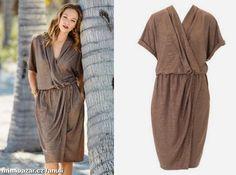 online bazar a rodinný inzertní server Sewing, Shopping, Dresses, Fashion, Dress, Vestidos, Moda, Dressmaking, Couture