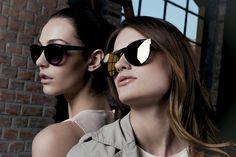 Boutique, Hello Kitty, Sunglasses Women, Unisex, Fashion, Moda, Fashion Styles, Fasion