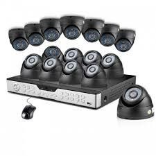 First line of Home Security For Protection should be wireless security cameras for your home. With the technology available today, wireless security cameras. Home Security Tips, Wireless Home Security Systems, Security Camera System, Security Alarm, Security Surveillance, Surveillance System, Security Cameras For Home, Safety And Security, House Security