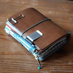 Cool Journals, Travel Journals, Commonplace Book, Leather Notebook, Hobonichi, Day Planners, Journal Notebook, Travelers Notebook, Moleskine