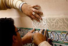 Moroccan-stencil-1