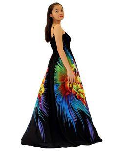 Women's Floral Summer Dress:Summer Fashion: Spring Outfits:Casual Outfits:Cute Outfits: Summer Outfits: Spring Outfits:Spring Outfits:Summer Dress