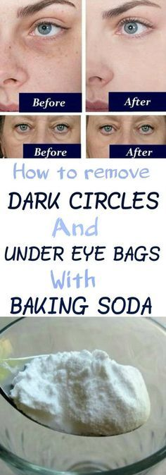 So many people are willing to try just about anything when they have to cover up the unwanted under-eye circles and puffy bags. It has become an obsession in skin care and every person who has not gotten enough sleep is trying to hide those signs.