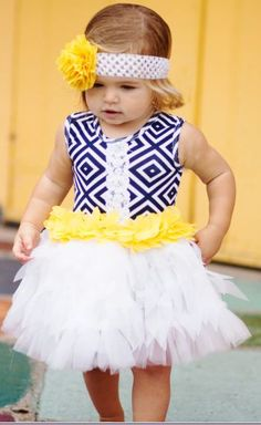 Amazing Grace Sunday Dress by Giggle Moon ***SPRING 13' PREORDER