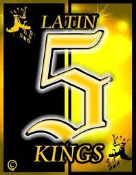 5 poppin 6 Droppin Latin Kings Gang, Old School Tattoo Designs, Kings Crown, Tattoo Fonts, King Queen, Lettering, Hd Images, Wallpaper, Queens