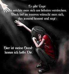 dreamies.de (rr8564zq5hs.jpg)