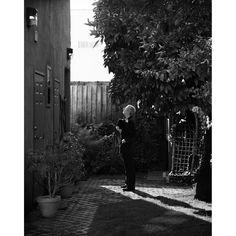 Bekijk deze Instagram-foto van @ethanhillphoto • 93 vind-ik-leuks