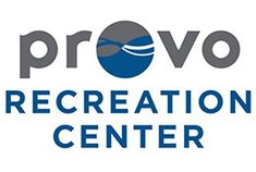 "Provo Recreation Center: offers ""Adaptive Experience"" for the whole family."