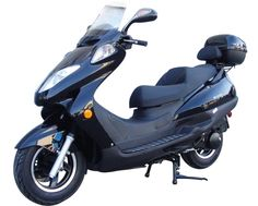 Check out this 2017 Roketa 150cc RipTide Moped Scooter Two Seater With Trunk & 12 listing in Frankfort, IL 60423 on Cycletrader.com. It is a Moped Motorcycle and is for sale at $1450.