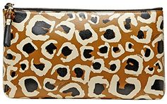 Gucci Leopard Print Bamboo Leather Pouch Clutch Gucci https://www.amazon.com/dp/B00VN0A1B4/ref=cm_sw_r_pi_dp_x_AjeHyb1NAC9XR